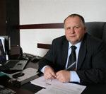 Региональная авиация России.