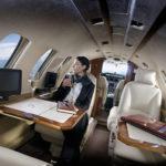 Air Charter Service подводит итоги