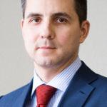Air Charter Service назначил нового топ-менеджера в Москве